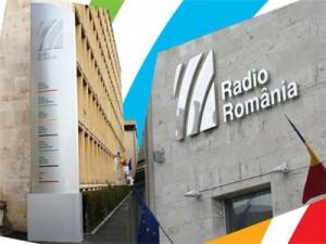 Radio-Romania-sediu
