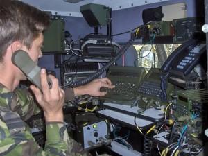 Cetatea 2013   ce echipamente testeaz� armata armata 2