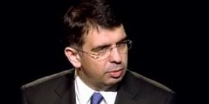 Ministrul Justiției: