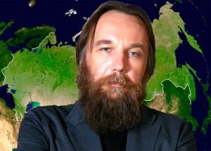 Aleksandr Dughin ameninta R Moldova cu razboiul