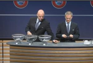 Europa League, 2013-2014