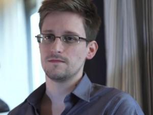 Serviciul e-mail securizat folosit de Snowden se inchide