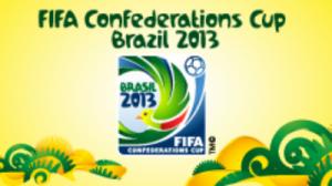 Fotbal – Cupa Confederaţiilor 2013. Program si transmisiuni TV sport