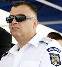 Generalul Bontic, adjunctul şefului Jandarmeriei, audiat la DNA lumea justitiei 2