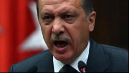 Premierul turc ameninţă cu interzicerea YouTube şi Facebook