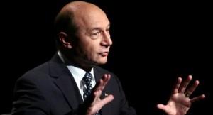 Traian Băsescu, despre federalizarea României şi căsătoriilegay