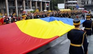 Ziua Drapelului – istoria şi semnificaţia unui simbol naţional