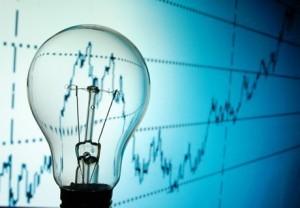 Ce se întâmplă cu preţul energiei electrice de la 1 ianuarie 2014