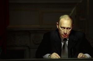 Ce cred ruşii despre Vladimir Putin