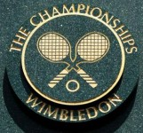 Wimbledon 2013: Rezultate ziua a VIII a, 1 iulie sport