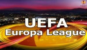 Adversare dificile pentru echipele româneşti în Europa League