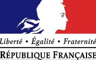 Le grand frère. Ponta vede Franţa, ca un frate mai mare. Cum rămâne cu sora?