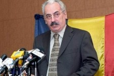 Fostul premier Radu Vasile a murit la 71 de ani