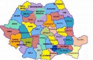 Repartizare licee 2013 admitere.edu.ro. Medii la primele 10 licee