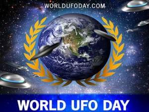 Ziua Mondială a OZN-urilor: Să celebrăm conspiraţia şi misterul!