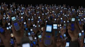 Cosmote, Orange, RCS&RDS, Vodafone şi 2KTelecom au primit licenţele spectrului radio licitat în 2012