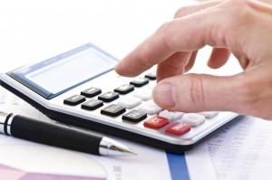 Impozitul forfetar va elimina impozitele pe profit şi pe venitul microîntreprinderilor