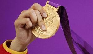 Rezultate remarcabile obţinute în luna iulie de elevii olimpici români