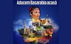 Peste 100.000 de semnături pentru legea privind Basarabia