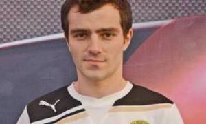 Cristian Grigorescu