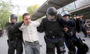 MAE, mură-n gură pentru MAI, Parchet şi SRI în cazul Jobbik