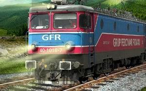 Grampet-GFR: Suntem ţinta unui atac coordonat în cazul CFR Marfă