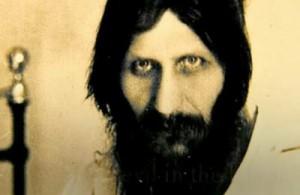 Călugărul diavolului. 23 august, Sfârşitul Lumii şi Rasputin