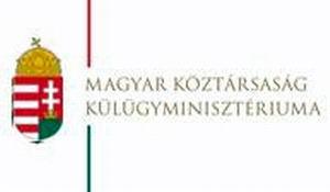 Cum răspunde Ungaria la declaraţiile lui Băsescu