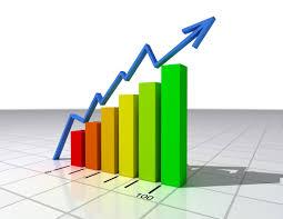 Prognoză EIU: Creştere economică de 2,5% pentru România în 2013