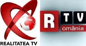 Scandalul Realitatea TV-RTV. CNA atenţionează România TV