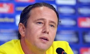 Ce zice Regehcampf despre Steaua - Legia Varşovia