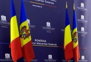 Bucureştii şi Chişinăul se pun în poară cu Moscova. Cum va reacţiona Rusia?