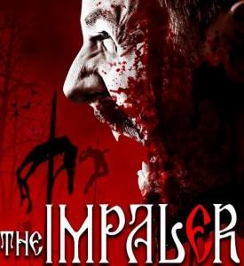 The Impaler. Americanii scot un nou film cu Vlad Ţepeş şi vampiri