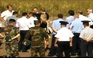 Pregătiri intense pentru vizita lui Victor Ponta în R Moldova VIDEO