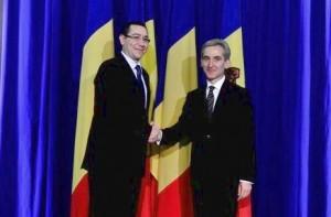 Ce va face Victor Ponta în Republica Moldova