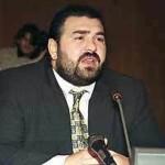Furt și evaziune fiscalǎ: Fostul deputat PDSR Gabriel Bivolaru reținut investigatii