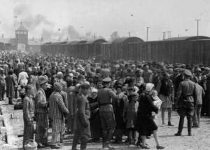 Holocaustul, o afacere evreiască cu dublă măsură dosare ultrasecrete exclusiv zv