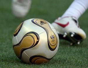 fotbal liga I program si televizari