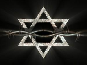 Noi dezvăluiri despre Holocaust
