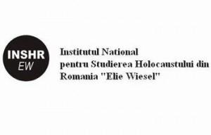 Institutul Wiesel condamnă la pachet Jobbik şi Noua Dreaptă