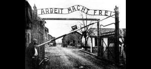 lagar nazist