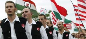 """""""Voinţa îşi croieşte drum!"""" - motto-ul Taberei EMI din Harghita. Liderul Jobbik va ţine o prelegere"""