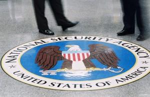 Un server aparţinând NSA s-ar afla şi în România. HARTA ţărilor în care ar exista servere