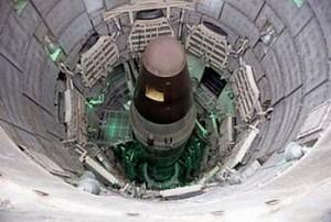 """SUA: Unitate de control al rachetelor nucleare, notată cu """"nesatisfăcător"""""""