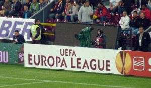rezultate europa league