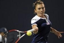 Halep, Mergea şi Begu în programul de luni, la Roland Garros