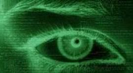 Spionajul informatic: Cum funcţionează programele SUA