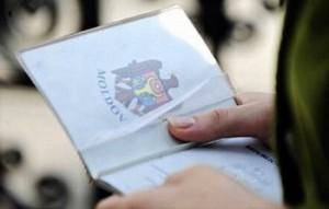 Posibilă reducere a taxei de viză pentru cetăţenii R Moldova