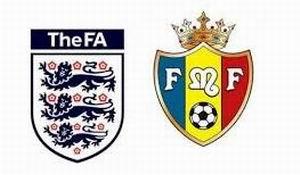 Anglia-Moldova England-Moldova LIVE VIDEO