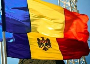 Occident vs Rusia. Desant românesc în R Moldova, alături de UE şi SUA